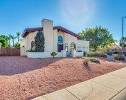 4601 E Carolina Drive, Phoenix image