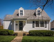 129 Colonial Dr, Louisville image