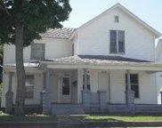 607 W Marion Street, Elkhart image