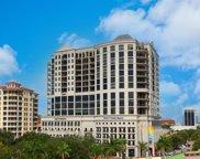 50 Central Avenue Unit 11B, Sarasota image
