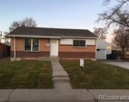 141 East 108th Avenue, Northglenn image