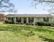 156 Lee Rd, Cottontown image