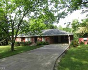 719 2Nd Ave, Conyers image