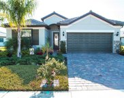 11885 Bourke Pl, Fort Myers image