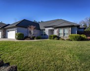 3816 Sea Lavender Ct, Redding image