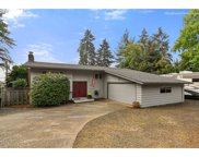432 MEADOW VIEW  RD, Forest Grove image