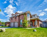 23 Painted Rock Ave, Richmond Hill image