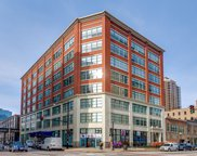 1020 South Wabash Avenue Unit 3B, Chicago image