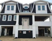 132 Bay Road, Ocean City image