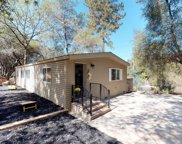 4420  Pleasant Valley Road Unit #94, Diamond Springs image