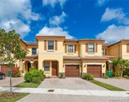 11637 Nw 87th Ln, Doral image