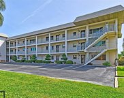 3330 Gulf Of Mexico Drive Unit 107-D, Longboat Key image