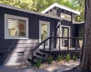 260 Madrone, Larkspur image