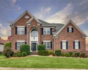 10926  Valley Spring Drive, Charlotte image