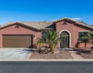 42550 W Heavenly Place, Maricopa image