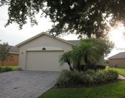 758 Vineyard Way, Poinciana image