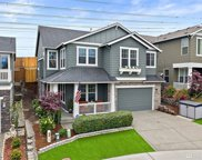 34116 10th Ct SW, Federal Way image