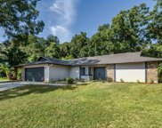 2735 Cypress Hollow Court, New Port Richey image