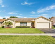 9738 Richmond Cir, Boca Raton image