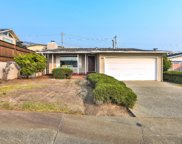 436 Forest View Dr, South San Francisco image