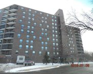 6615 Lake Shore Drive Unit #1016, Richfield image