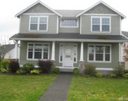 1102 Eagle Ave SW, Orting image