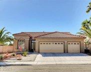 8381 Campana Drive, Las Vegas image
