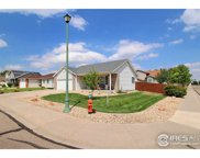 3198 51st Ave, Greeley image