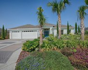 2936 Bonifay Path, The Villages image