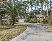 20 Strawberry Hill Road, Hilton Head Island image