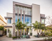 165-175 Pine Ave, Carlsbad image