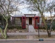 328 W 38th, Tucson image