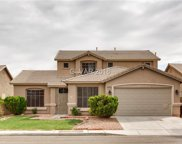 1211 RIPPLESTONE Avenue, North Las Vegas image