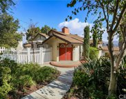1885 Norco Drive, Norco image