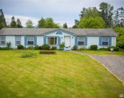 5519 Bay Ridge Dr, Blaine image
