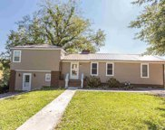 1113 Mccaslin, Sweetwater image