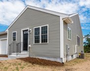 44 Blissful Meadow Dr. Unit 23, Plymouth image