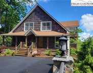 371 Green Hill Woods, Blowing Rock image