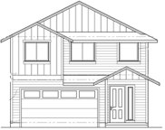 5636 Boundary (Lot #12) Dr image