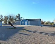 1728 E Valley Drive, Mohave Valley image