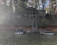 1288 Fishhook Point, Blue Ridge image