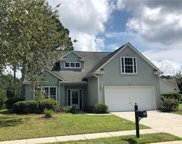 157 Pinecrest Drive, Bluffton image