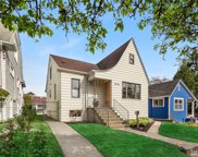 8036 Brooklyn Ave NE, Seattle image