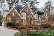 4009 George Strong Wynd, Raleigh image
