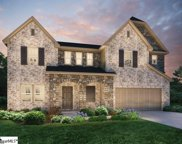 408 Placid Forest Court, Simpsonville image