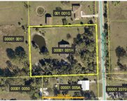 5090 Jackson RD, Fort Myers image