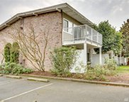 5711 122nd Place SE Unit 224, Bellevue image