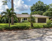 216 Willoughby Dr, Naples image