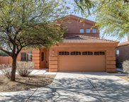 10423 E Rita Ranch Crossing, Tucson image
