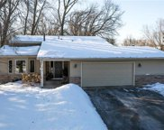 1210 106th Lane NW, Coon Rapids image